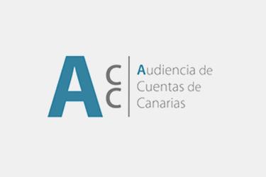 Audiencia de Cuentas de Canarias