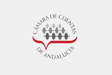 Camara-de-Cuentas-de-Andalucia