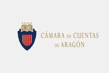 Cámara de Cuentas de Aragón