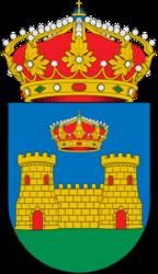 Ayuntamiento de La Línea de la Concepción