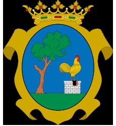 Ayuntamiento de Pozoblanco