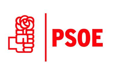 PSOE (Partido Socialista Obrero Español)