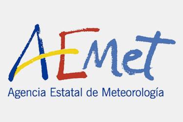 Agencia Estatal de Meteorología (AEMET)