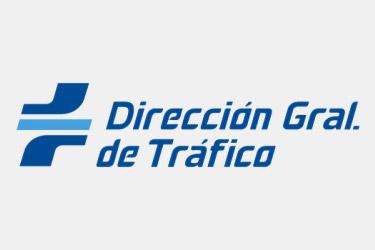 Organismos p blicos de la administraci n general del - Direccion de trafico en malaga ...