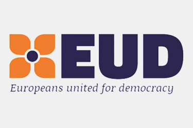 Aliança para uma Europa de Democracias