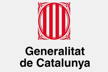 Generalitat de Catalunya – Generalidad de Cataluña