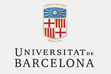 Dyntra la transparencia de universidad de barcelona for Universidad de moda barcelona