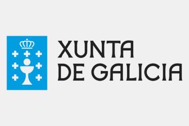 Xunta de Galicia – Junta de Galicia