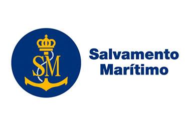 Salvamento Marítimo (SASEMAR)