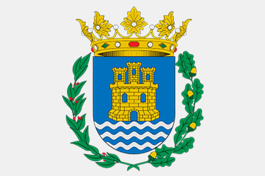Dyntra La Transparencia De Ayuntamiento De Alcalá De Henares