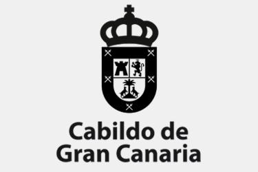 Cabildo Insular de Gran Canaria