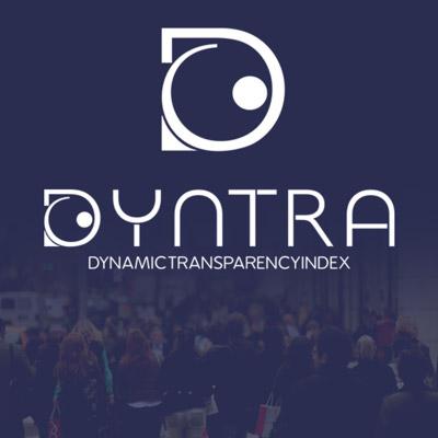 (c) Dyntra.org