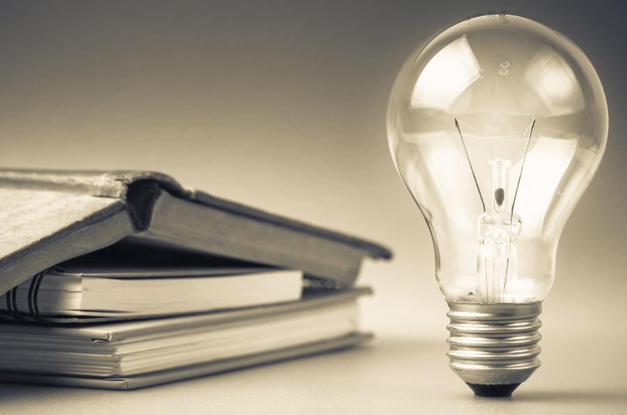 Telefónica y Compromiso Empresarial eligen a Dyntra como mejor práctica de Transparencia y Buen Gobierno