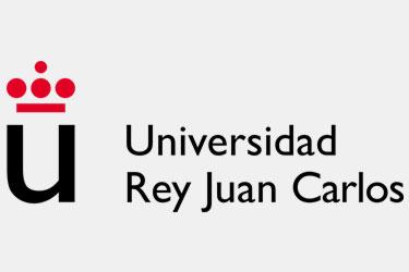 Dyntra La Transparencia De Universidad Rey Juan Carlos