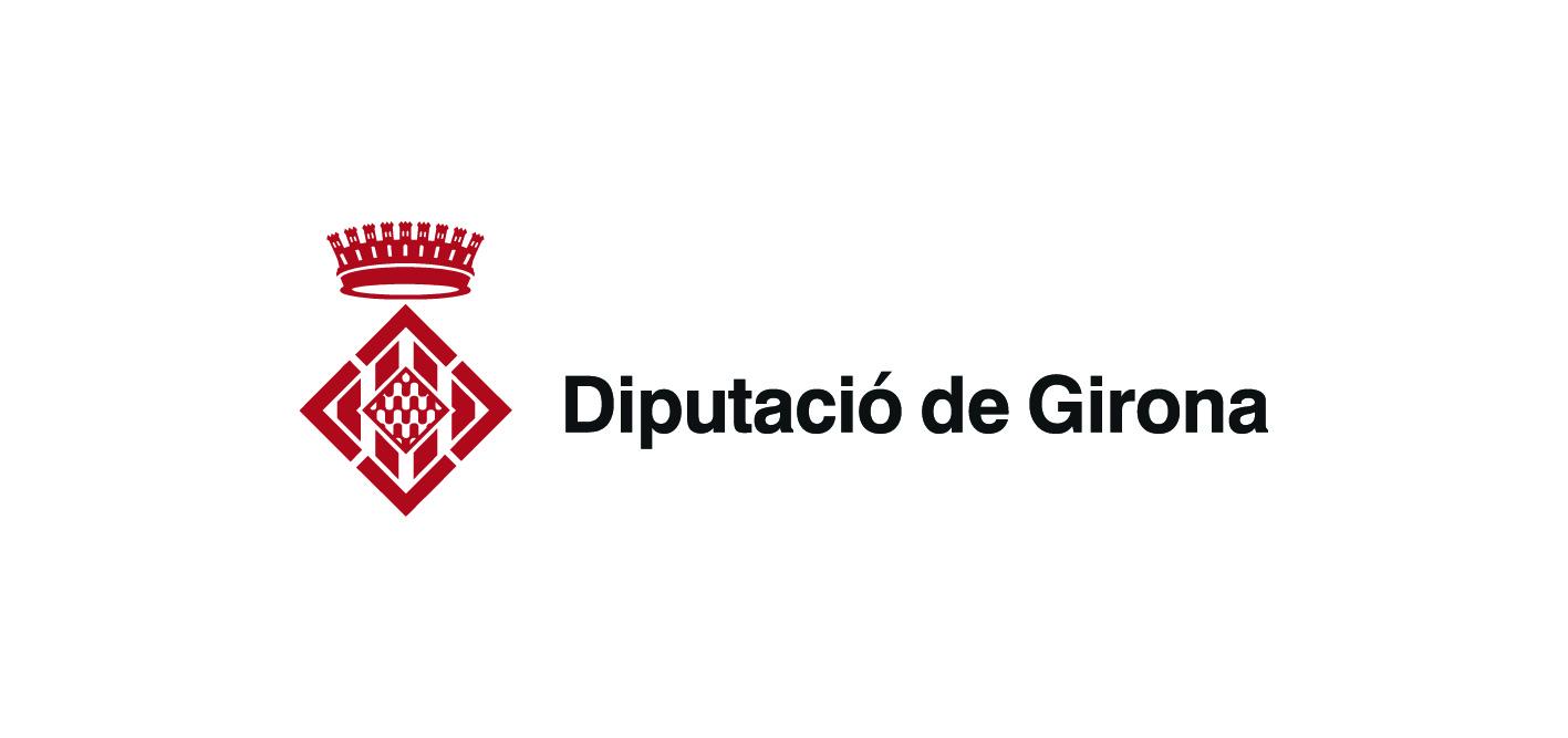 Dyntra - La Transparencia de Diputación Provincial de Girona